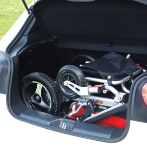 folded-wheelchair-in-car-boot